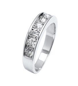 navas-joyeros_alianza-diamantes_danubio_principal