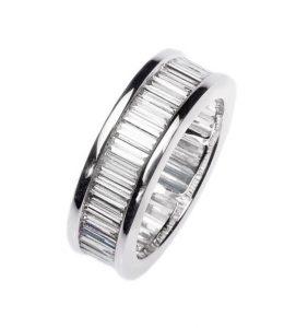 navas-joyeros_alianza-diamantes_leticia-real_principal