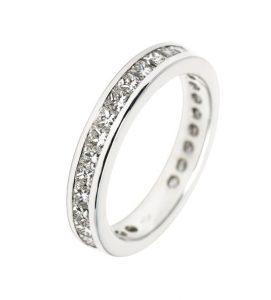 navas-joyeros_alianza-diamantes_princesa