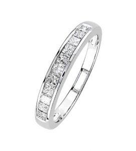 navas-joyeros_alianza-diamantes_princesa_2