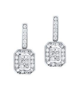 pendientes-de-diamantes-duyos-33