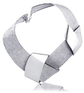 ulises-merida-coleccion-nudo-collar-navas-joyeros-web