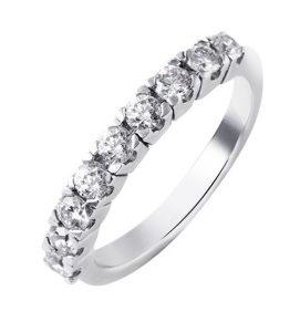 alianza-de-diamantes-oslo
