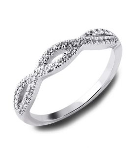 duyos-13-alianza-de-diamantes-2_1