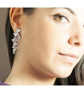 napoles-pendientes-largos-diamantes-modelo_3