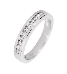 navas-joyeros_alianza-diamantes_venice