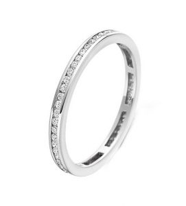 navas-joyeros_alianza-diamantes_venice-completa_principal