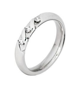 navas-joyeros_alianza-matrimonio_carraro_04