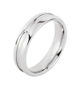 navas-joyeros_alianza-matrimonio_carraro_2
