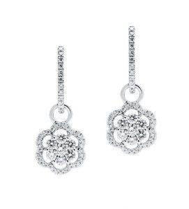 pendientes-de-diamantes-duyos-32