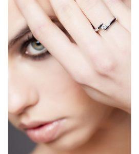 sabine-solitario-diamantes-modelo
