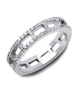 sara-navarro-11-alianza-de-diamantes-2