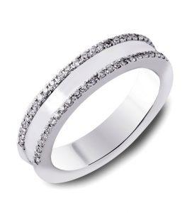 sara-navarro-12-alianza-de-diamantes-2