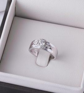 solitario-de-diamantes-duyos-7-estuche