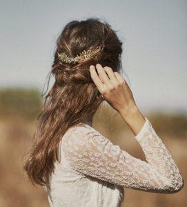 tiara-claudia-llagostera-navas-joyeros-modelo