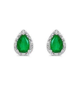 pendientes-de-diamantes-y-esmeraldas-canada-navas-joyeros