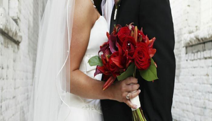 bodas-en-san-valentin_destacada