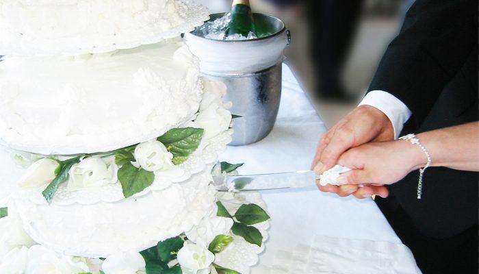 decoracion-de-bodas-22