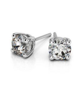 duyos-26-pendientes-de-diamantes-navas-joyeros