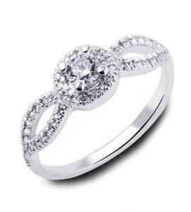 duyos-3-solitario-de-diamantes-2