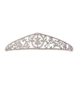 navas-joyeros_tiara-diamantes_feria