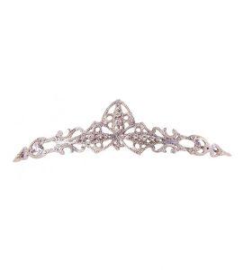 navas-joyeros_tiara-diamantes_toledo