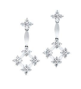 pendientes-de-diamantes-duyos-34