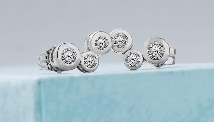 pendientes-diamantes-indhira-navas-joyeros-blog