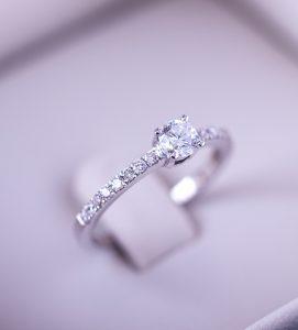 Sortija-de-diamantes-gadea-