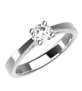 capricho-solitario-diamantes-render
