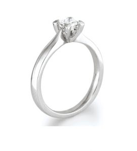 solitario-de-diamantes-miracle