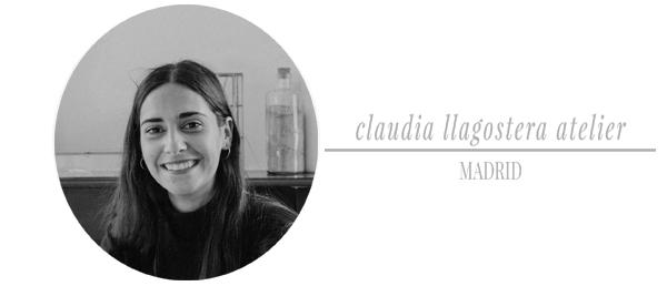 claudia-llagostera-navas