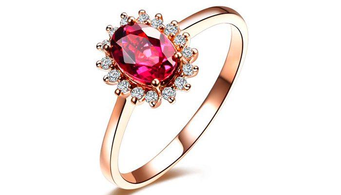 e0fd4a2a14d4 anillo de pedida Archives - Página 2 de 17 - Blog Navas Joyeros Boda